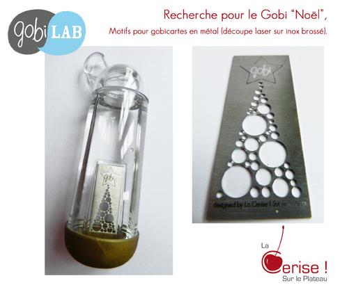 recherche-gobi-noel-JenniferPasquet