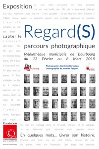 REGARDS_affiche_Bourbourg_50x75cm_CMJN copie